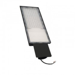 LED Street Light 150W 12000Lm Cold White 140° STRONG