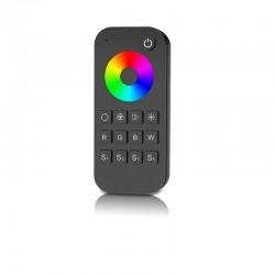 Diaľkový ovládač pre RF prijímač RGBW-V4 - 1 zónový SKD-RA6