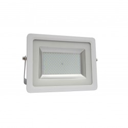 LED SMD reflektor 150W 9450Lm Natural White IP65 OPTONICA
