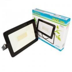 LED SMD reflektor 50W 3500Lm Natural White LEDOM