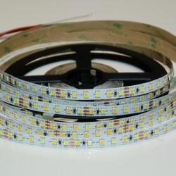LS 60CW+60WWLED SMD2835 14W 1400Lm CCT DC12V IP20 ECO 8mm