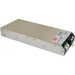 LED napájací zdroj 24V-960W Mean Well-RSP