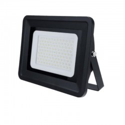 LED SMD reflektor 100W 8500Lm Natural White IP65 OPTONICA