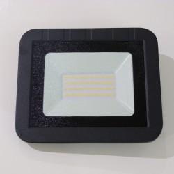 LED SMD reflektor 35W 2800Lm Natural White IP65 ecolight