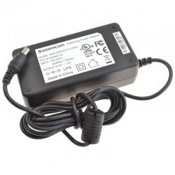 LED napájací zdroj Desktop 60W 12V 5A Sagemcom