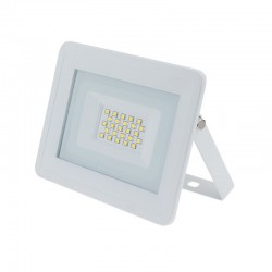 LED SMD reflektor 10W 850Lm Natural White OPTONICA