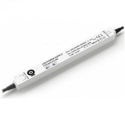 LED napájací zdroj 24V-60W IP66 FTPC60V24-S-WP