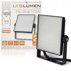 LED reflektor 10W 1050Lm Neutral White LEDLUMEN