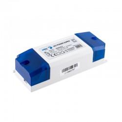 LED nábytkový napájací zdroj 12V-24W ADLER-ADM2412