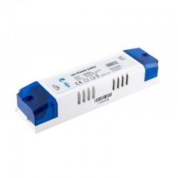 LED nábytkový napájací zdroj 12V-60W ADLER-ADM6012