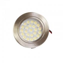 CL-CF 24-SMD2835 1,8W 160Lm Warm White 12V PROFI-SATIN