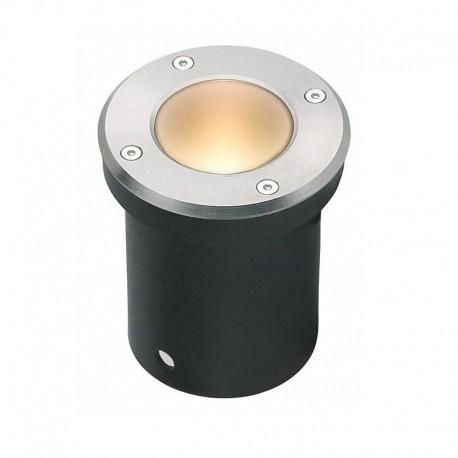 Podlahové svietidlo STRONG-O 1xGU10 AC220-240V IP65
