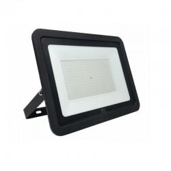 LED SMD reflektor 200W 17000Lm Natural White IP65 MILIO