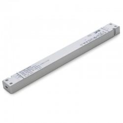 LED nábytkový napájací zdroj 12V-96W IP20 SLT100-12VFG