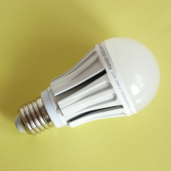 E27 A60 CLASSIC LED 10W 850Lm Cold White OPTONICA