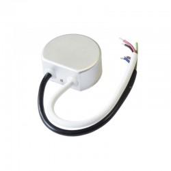 LED napájací zdroj 12V-25W-IP67 MILIO MB0041