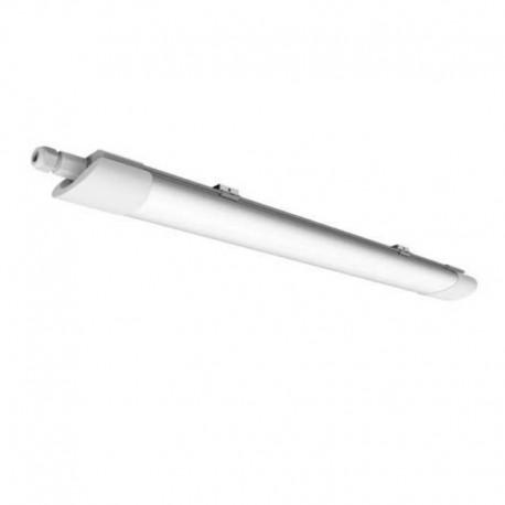 LED lineárne svietidlo 150cm 45W 3800Lm Natural White IP65 OPTONICA