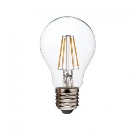 LED žiarovka E27 Filament 10W 1120Lm Teplá biela LUMENIX