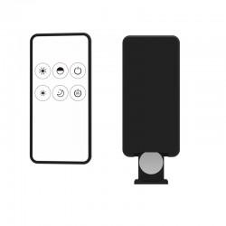 Diaľkový ovládač pre RF prijímače stmievania - 1-zónový SKYDANCE RM1
