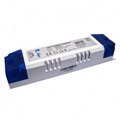 LED nábytkový napájací zdroj 24V-60W ADLER-ADM6024