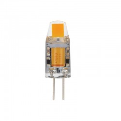 G4 COB LED 1,5W 120Lm Cold White 12V DC LEDline