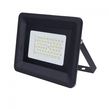 LED SMD reflektor 50W 4250Lm Warm White OPTONICA FL5832