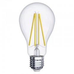 E27 A70 Filament LED 12W 1521Lm Warm White 2700K