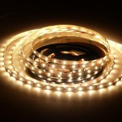 Flexibilný LED pás 60LED SMD2835 CRI90 4,8W/m 12V 8mm