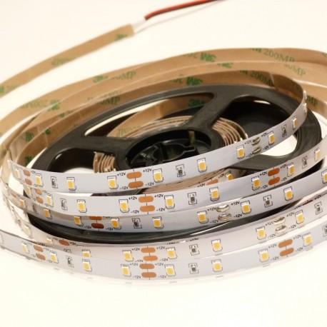 Flexibilný LED pás 60LED SMD2835 4,8W 12V 8mm