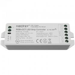 RF prijímač riadenia RGB+CCT MiLight FUT039(NEW) - nová verzia