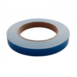 Obojstranná penová lepiaca páska  - šírka 12mm - 5m