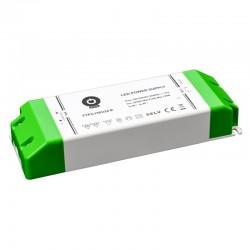 LED nábytkový napájací zdroj 24V 150W FTPC150V24-E